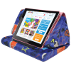 Picture of Sports Tablet Pillow