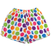 Picture of Gummy Bears Plush Shorts