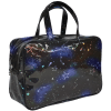 Picture of Constellation Holographic Large Cosmetic Bag