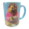 Picture of Avanti™ Bring It Ceramic Mug