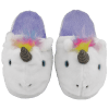 Picture of Unicorn Slippers