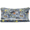 Picture of Gamer Sleeping Bag