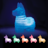 Picture of Pinata Mood Light