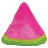 Picture of Watermelon Scented Furry Pillow