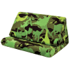 Picture of Dino Tablet Pillow