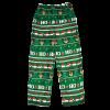 Picture of Ho Ho Ho Plush Pants