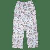 Picture of Caticorns Plush Pants