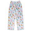 Picture of Ice Cream Treats Plush Pants