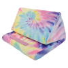 Picture of Pastel Tie Dye Tablet Pillow