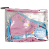 Picture of Rainbow Days of the Week Reversible Face Masks