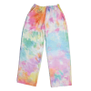 Picture of Cotton Candy Plush Pants