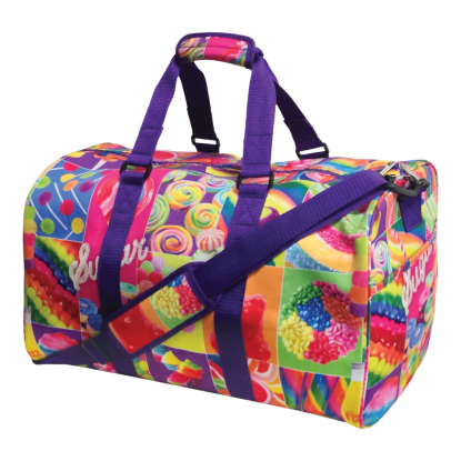 Picture of Sugar Duffle Bag