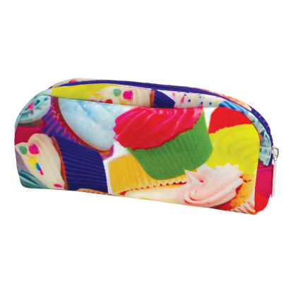 Picture of Cupcakes Pencil Case