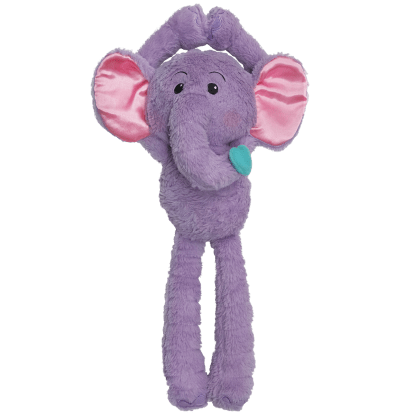 Picture of Elephant Hangin' Buddy