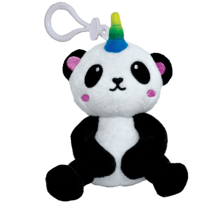 Picture of Pandacorn Scented Squishem