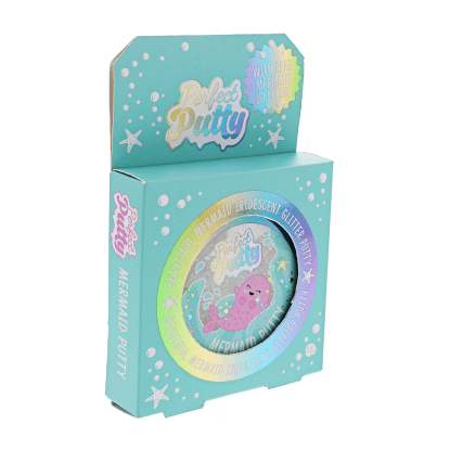 Picture of Mermaid Putty