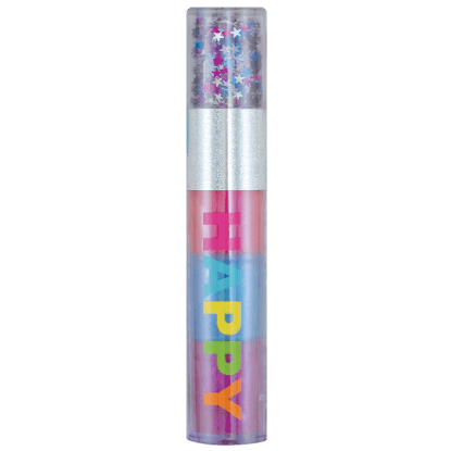 Picture of Happy Confetti Flavored Lip Gloss