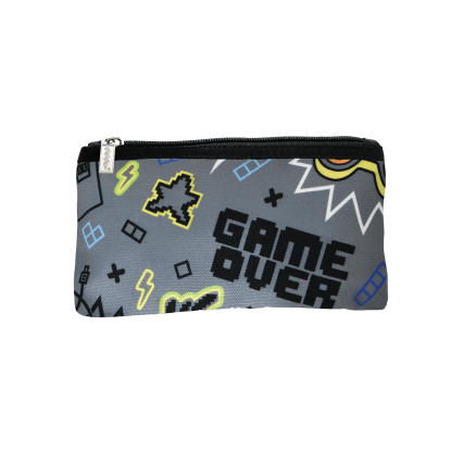 Picture of Gamer Pencil Case