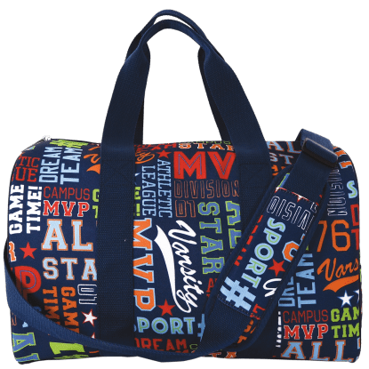 Picture of MVP Duffel Bag