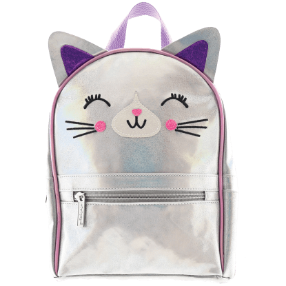 Picture of Caticorn Mini Backpack