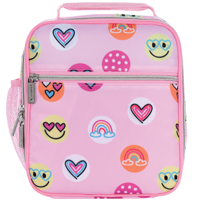 Picture of Sunshine Funshine Lunch Tote