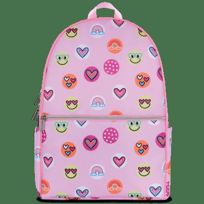 Picture of Sunshine Funshine Backpack