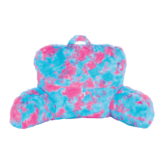 Picture of Sherbet Tie Dye Lounge Pillow