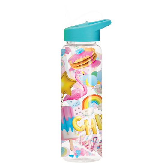 Picture of Chill Water Bottle
