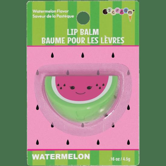 Picture of Watermelon Lip Balm