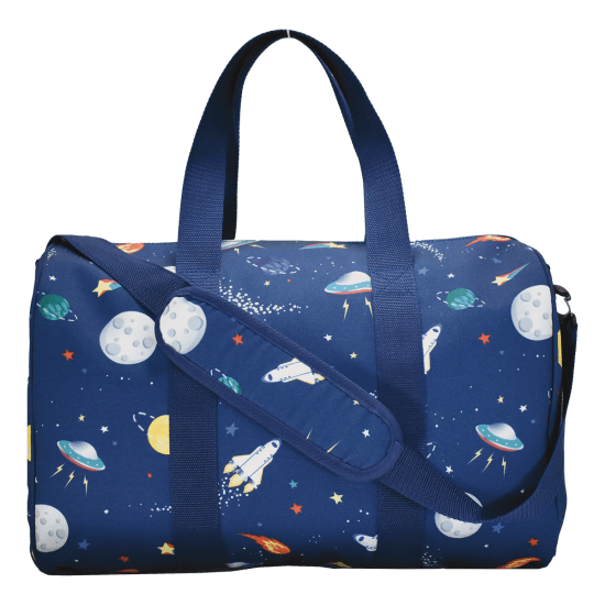 Picture of Space Duffle Bag