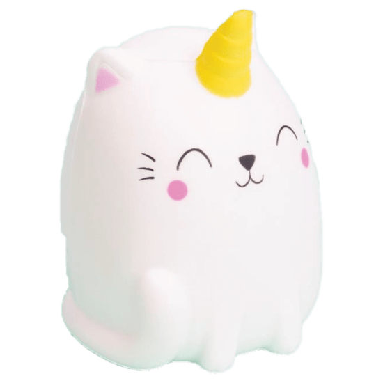 Picture of Caticorn Stress Reliever