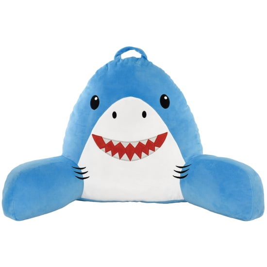 Picture of Shark Lounge Pillow