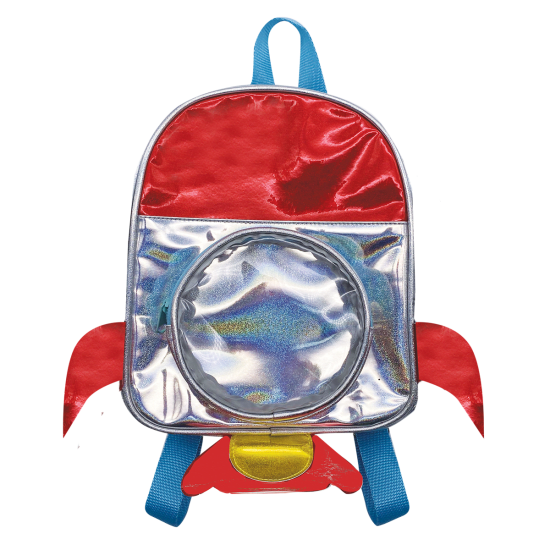 Picture of Rocket Mini Backpack