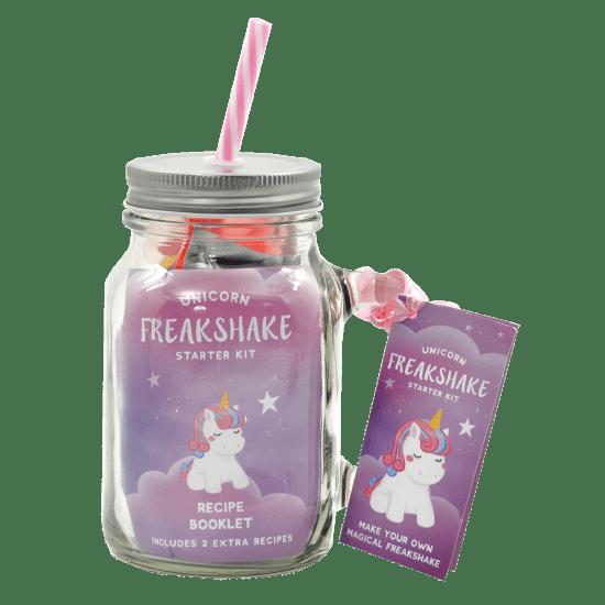 Picture of Unicorn Freakshake Kit