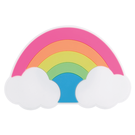 Picture of Rainbow Wireless Charger