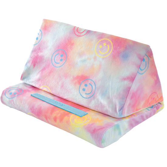 Picture of Cotton Candy Tablet Pillow