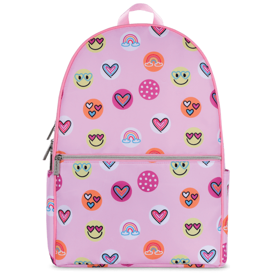 Picture of Sunshine Funshine Backpack
