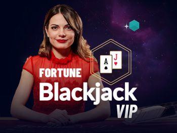 Fortune VIP - evolution