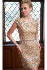 Jovani 78639 - Jovani Short Dresses