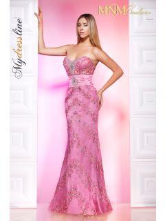 MNM Couture 7979