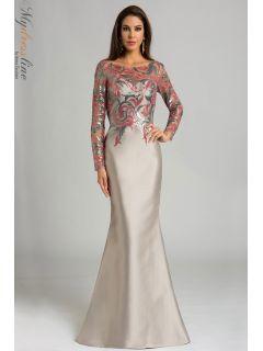Feriani Couture 18606