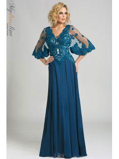 Feriani Couture 26232