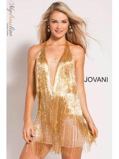 Jovani 57907