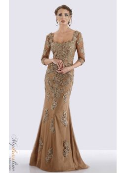 Feriani Couture 26271