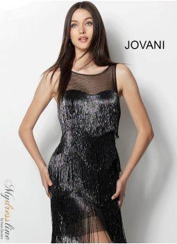 Jovani 61949