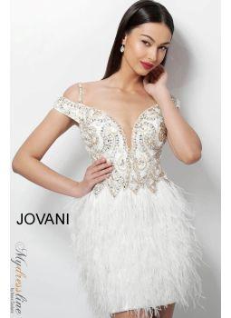 Jovani 62381