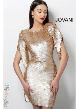 Jovani 64601
