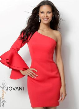 Jovani 66270