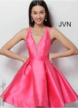 Jovani JVN53360