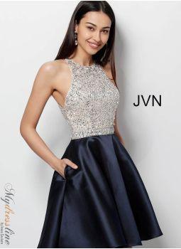 Jovani JVN57782